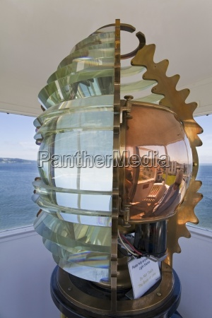 mukilteo lighthouse lens mukilteo greater seattle