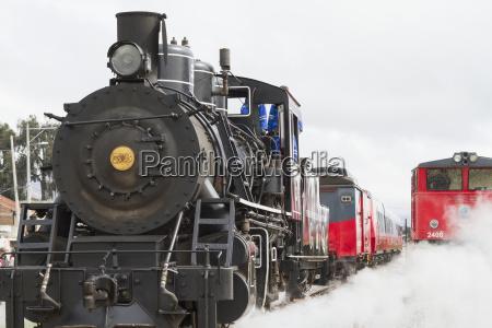 baldwin 2 8 0 steam locomotive