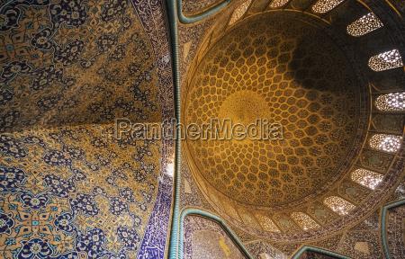 fahrt reisen architektonisch historisch geschichtlich religion