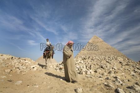 aufmuntern fahrt reisen historisch geschichtlich tempel