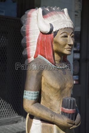 kunst skulptur usa outdoor freiluft freiluftaktivitaet