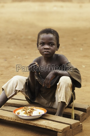 menschen leute personen mensch essen nahrungsmittel