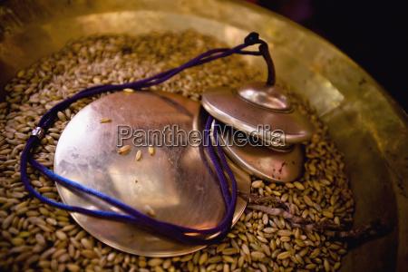 essen nahrungsmittel lebensmittel nahrung landwirtschaftlich makro
