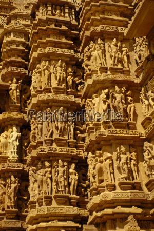 detail religion glaube tempel kultur stein