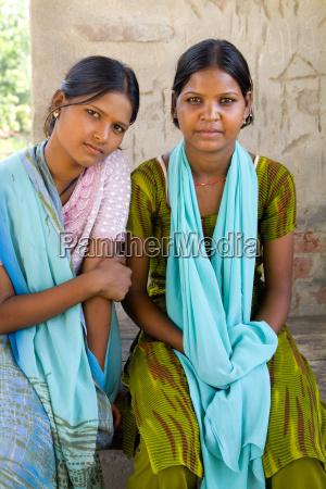 india rajasthan jaipur two local teenager