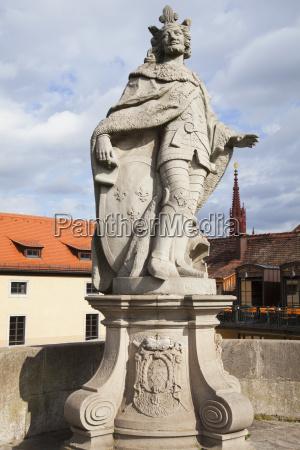 bauten kunst statue maennlich mannhaft maskulin