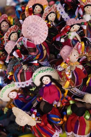 verkaufen verspielt spielzeug puppe pazifik salzwasser