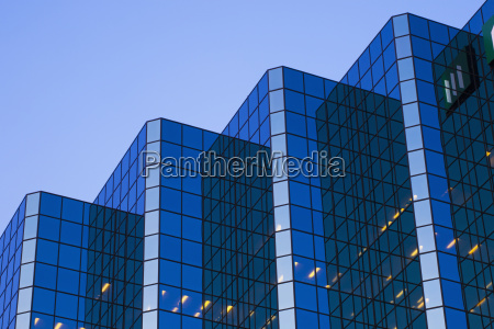 office tower ottawa ontario canada