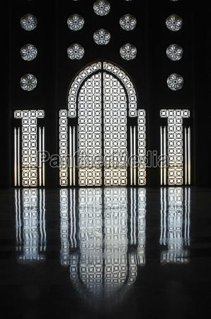 innen religion religioes glaube tempel glaeubig