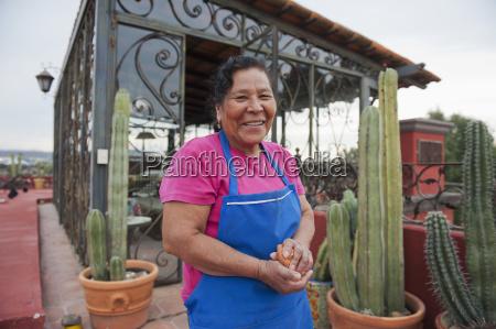 mexiko guanajuato san miguel de allende