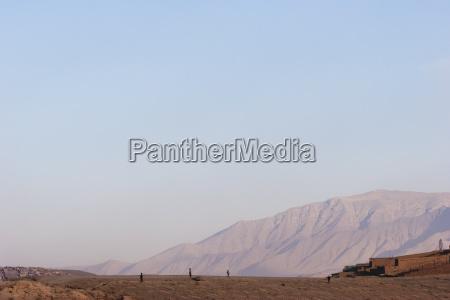 drachenflieger in kabul afghanistan