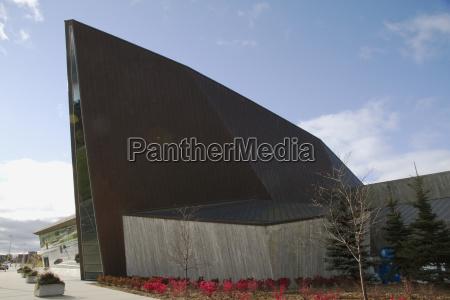 canadian war museum ottawa ontario canada