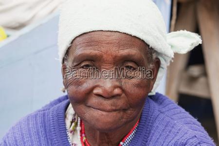 old black woman otavalo imbabura ecuador