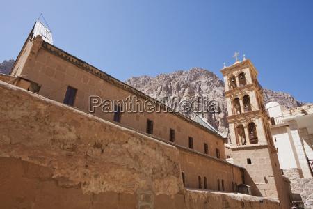great basilica of the transfiguration catholicon
