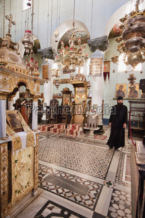 religion glaube kunst afrika nordafrika fotografie