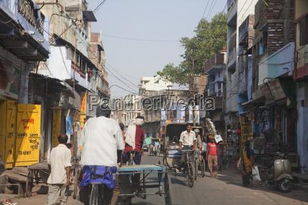 persone popolare uomo umano asia india