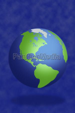 blau bildung ausbildung bildungswesen innen model