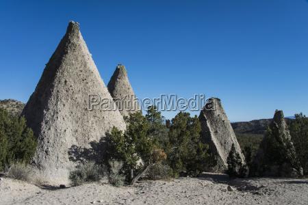 kasha katuwe tent rocks national monument