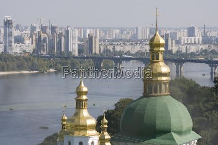 blau fahrt reisen religion kirche symbolisch