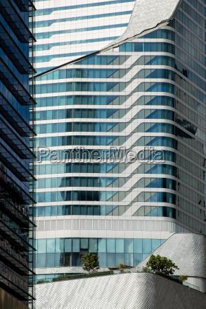 stadt beton baustil architektur baukunst luxus