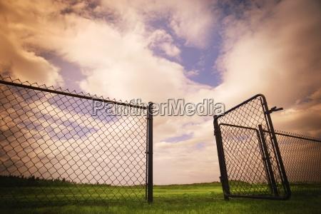 privat blau objekt objekte gegenstand wolke