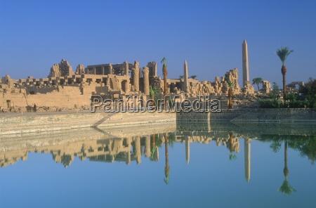 fahrt reisen architektonisch historisch geschichtlich tourismus