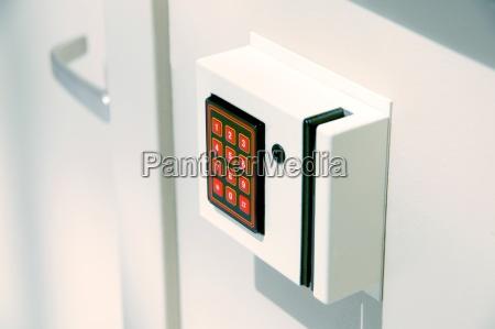 schloesser objekt objekte gegenstand modern moderne