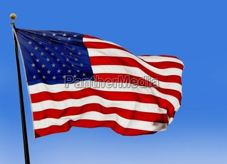 blau objekt objekte gegenstand amerikanisch usa