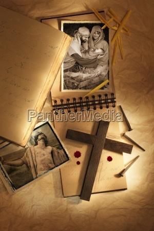 historisch geschichtlich religion religioes glaube gott