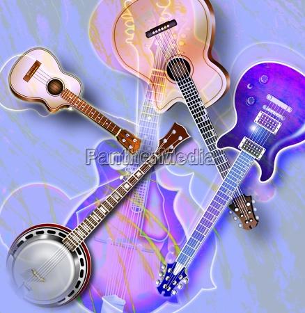 unterhaltung entertainment musik kunst musikinstrument musikinstrumente