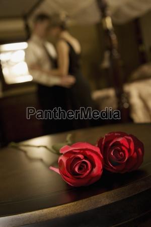 nacht der romantik
