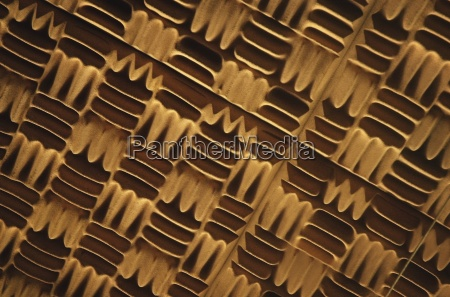 brown and tan background and texture