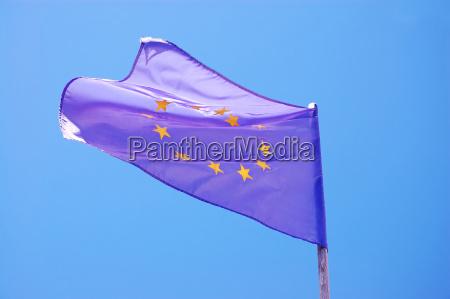 blau europid kaukasisch europaeisch kaukasier europaeische