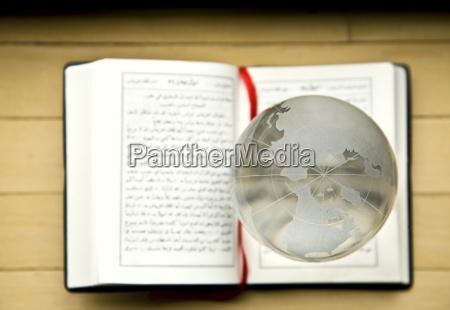 stilleben objekt objekte innen religion religioes