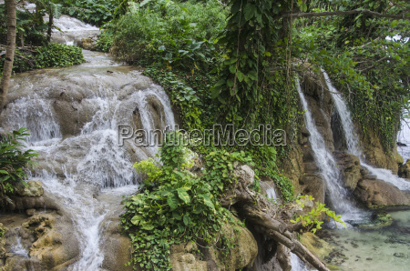 little falls ocho rios jamaica