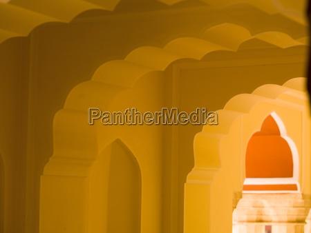 building design jaipur india