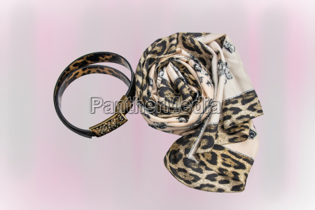 womans fashions accessories a luxurious beautiful