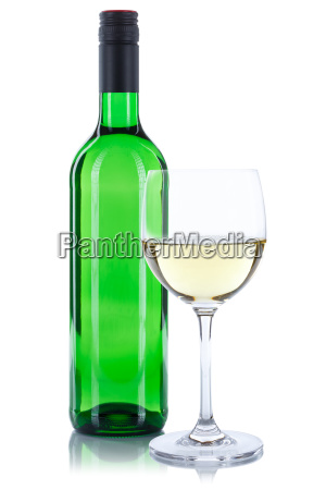 wine bottle glass wine bottle wine