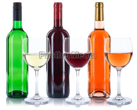 wein flaschen glas weinflaschen weinglas rotwein