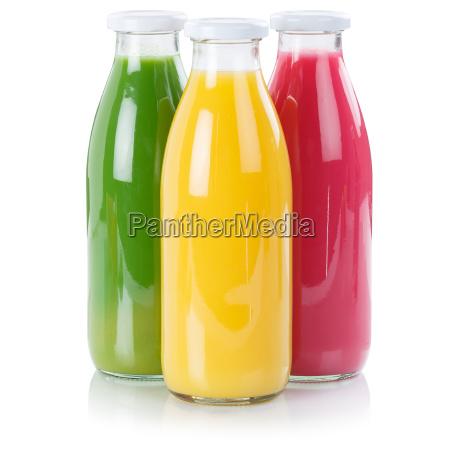 saft smoothie smoothies flasche fruchtsaft orangensaft