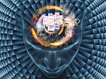 elemente der digitalen identitaet