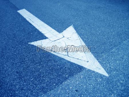 verkehr verkehrswesen asphalt richtung vorlage transportwesen