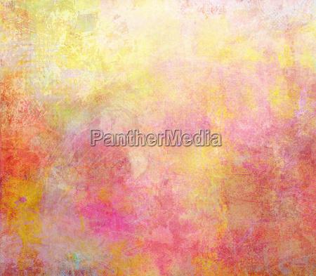 pastel colors light summer