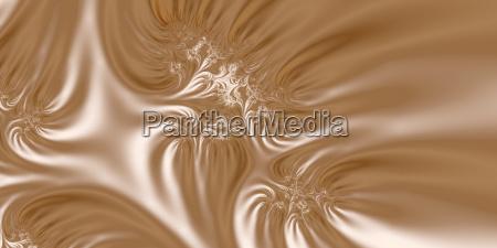 farbe elfenbein sahne abstraktes abstrakte abstrakt