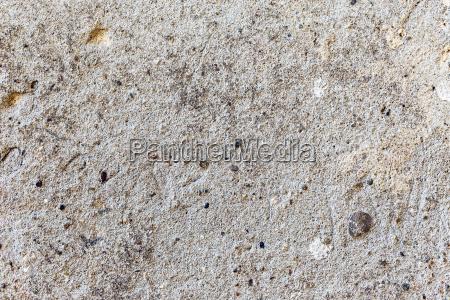 concrete cement wal