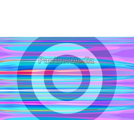 colorful vivid abstract background design
