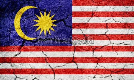 boden erdboden erde erdreich untergrund malaysia