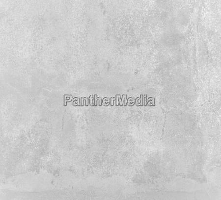 grey pastel color texture