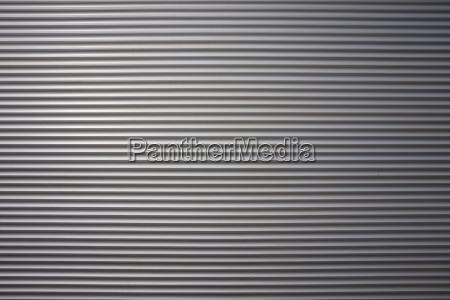 grey shutter background