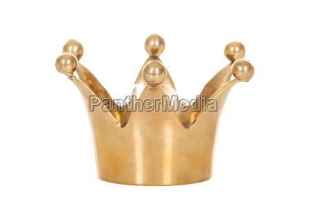 golden reich beguetet betucht finanzkraeftig vermoegend